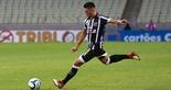[10-03-2018] Ceara 2x1 Sampaio Correa - Partida 01 - 20  (Foto: Mauro Jefferson / Cearasc.com)