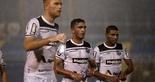 [24-01-2016] Tiradentes 0 x 1 Ceará - 66  (Foto: Christian Alekson / cearasc.com)