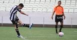 [16-03] Ceará 5 x 1 Horizonte - 5