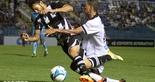 [19-02] Ceará 1 x 0 Botafogo-PB - 21  (Foto: Christian Alekson/CearaSC.com)