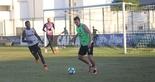 [28-06-2018] Treino Tecnico - Tarde - 7  (Foto: Lucas Moraes/Cearasc.com)