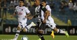 [19-02] Ceará 1 x 0 Botafogo-PB - 22  (Foto: Christian Alekson/CearaSC.com)