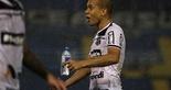 [24-01-2016] Tiradentes 0 x 1 Ceará - 69  (Foto: Christian Alekson / cearasc.com)