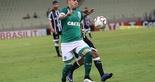 [21-07-2017] Ceará 0 x 1 Goiás  - 16  (Foto: Lucas Moraes/cearasc.com)