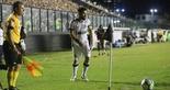[20-08-2018] Vasco 1x1 Ceara - 23  (Foto: Israel Simonton / Cearasc.com)