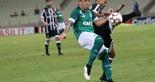 [21-07-2017] Ceará 0 x 1 Goiás  - 17  (Foto: Lucas Moraes/cearasc.com)