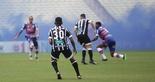 [08-04-2018] Fortaleza 1 x 2 Ceara - Primeiro tempo  - 15  (Foto: Mauro Jefferson / Cearasc.com)