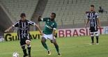 [21-07-2017] Ceará 0 x 1 Goiás  - 18 sdsdsdsd  (Foto: Lucas Moraes/cearasc.com)