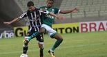 [21-07-2017] Ceará 0 x 1 Goiás  - 19 sdsdsdsd  (Foto: Lucas Moraes/cearasc.com)