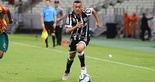 [10-03-2018] Ceara 2x1 Sampaio Correa - Partida 01 - 21  (Foto: Mauro Jefferson / Cearasc.com)