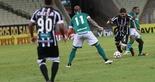 [21-07-2017] Ceará 0 x 1 Goiás  - 20 sdsdsdsd  (Foto: Lucas Moraes/cearasc.com)