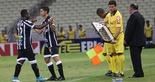 [21-07-2017] Ceará 0 x 1 Goiás  - 21  (Foto: Lucas Moraes/cearasc.com)