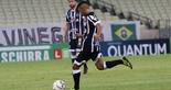 [21-07-2017] Ceará 0 x 1 Goiás  - 22  (Foto: Lucas Moraes/cearasc.com)