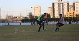 [28-06-2018] Treino Tecnico - Tarde - 8  (Foto: Lucas Moraes/Cearasc.com)