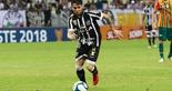 [10-03-2018] Ceara 2x1 Sampaio Correa - Partida 01 - 22  (Foto: Mauro Jefferson / Cearasc.com)