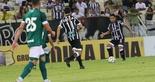 [21-07-2017] Ceará 0 x 1 Goiás  - 23 sdsdsdsd  (Foto: Lucas Moraes/cearasc.com)