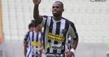 [16-03] Ceará 5 x 1 Horizonte - 7