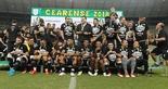 [08-04-2018] Fortaleza 1 x 2 Ceará - Comemoração - 21  (Foto: Mauro Jefferson / CearaSC.com)