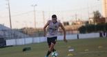 [28-06-2018] Treino Tecnico - Tarde - 9  (Foto: Lucas Moraes/Cearasc.com)