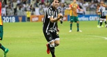[10-03-2018] Ceara 2x1 Sampaio Correa - Partida 01 - 23  (Foto: Mauro Jefferson / Cearasc.com)
