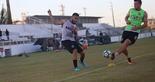 [28-06-2018] Treino Tecnico - Tarde - 10  (Foto: Lucas Moraes/Cearasc.com)