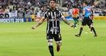 [10-03-2018] Ceara 2x1 Sampaio Correa - Partida - 25 sdsdsdsd  (Foto: Lucas Moraes/Cearasc.com)