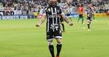 [10-03-2018] Ceara 2x1 Sampaio Correa - Partida 01 - 26  (Foto: Mauro Jefferson / Cearasc.com)