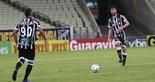[21-07-2017] Ceará 0 x 1 Goiás  - 26 sdsdsdsd  (Foto: Lucas Moraes/cearasc.com)