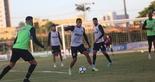 [28-06-2018] Treino Tecnico - Tarde - 11  (Foto: Lucas Moraes/Cearasc.com)