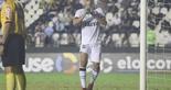 [20-08-2018] Vasco 1x1 Ceara - 24 sdsdsdsd  (Foto: Israel Simonton / Cearasc.com)
