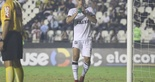 [20-08-2018] Vasco 1x1 Ceara - 24  (Foto: Israel Simonton / Cearasc.com)
