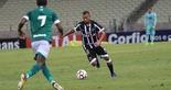 [21-07-2017] Ceará 0 x 1 Goiás  - 27 sdsdsdsd  (Foto: Lucas Moraes/cearasc.com)