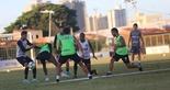 [28-06-2018] Treino Tecnico - Tarde - 12  (Foto: Lucas Moraes/Cearasc.com)