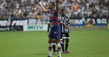 [08-04-2018] Fortaleza 1 x 2 Ceara - Primeiro tempo  - 17  (Foto: Mauro Jefferson / Cearasc.com)
