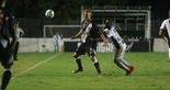 [20-08-2018] Vasco 1x1 Ceara - 25  (Foto: Israel Simonton / Cearasc.com)