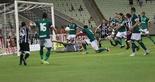 [21-07-2017] Ceará 0 x 1 Goiás  - 30  (Foto: Lucas Moraes/cearasc.com)