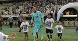 [20-10-2017] Ceara 2 x 2 Figueirense - 1 sdsdsdsd  (Foto: Lucas Moraes / Cearasc.com)