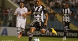 [19-02] Ceará 1 x 0 Botafogo-PB - 23  (Foto: Christian Alekson/CearaSC.com)