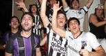 [13-05] Ceará 1 x 1 Fortaleza - Comemoração-03 - 19