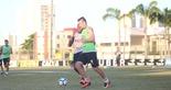 [28-06-2018] Treino Tecnico - Tarde - 13  (Foto: Lucas Moraes/Cearasc.com)