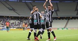 [10-03-2018] Ceara 2x1 Sampaio Correa - Partida - 27 sdsdsdsd  (Foto: Lucas Moraes/Cearasc.com)