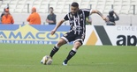 [08-04-2018] Fortaleza 1 x 2 Ceara - Primeiro tempo  - 19  (Foto: Mauro Jefferson / Cearasc.com)
