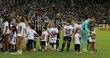 [20-10-2017] Ceara 2 x 2 Figueirense - 3  (Foto: Lucas Moraes / Cearasc.com)