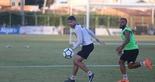 [28-06-2018] Treino Tecnico - Tarde - 14  (Foto: Lucas Moraes/Cearasc.com)