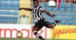 [06-02] Ceará 2 x 0 Tiradentes - 22  (Foto: Christian Alekson / CearaSC.com)