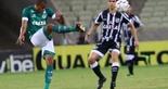 [21-07-2017] Ceará 0 x 1 Goiás  - 32  (Foto: Lucas Moraes/cearasc.com)