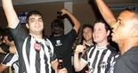 [13-05] Ceará 1 x 1 Fortaleza - Comemoração-03 - 24