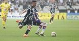 [08-04-2018] Fortaleza 1 x 2 Ceara - Primeiro tempo  - 20  (Foto: Mauro Jefferson / Cearasc.com)