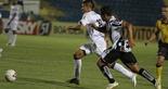 [21-07] Ceará 3 x 2 Asa - 2 - 23