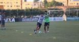 [28-06-2018] Treino Tecnico - Tarde - 15  (Foto: Lucas Moraes/Cearasc.com)